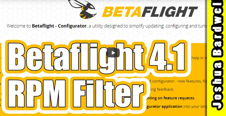 Fpv Betaflight
