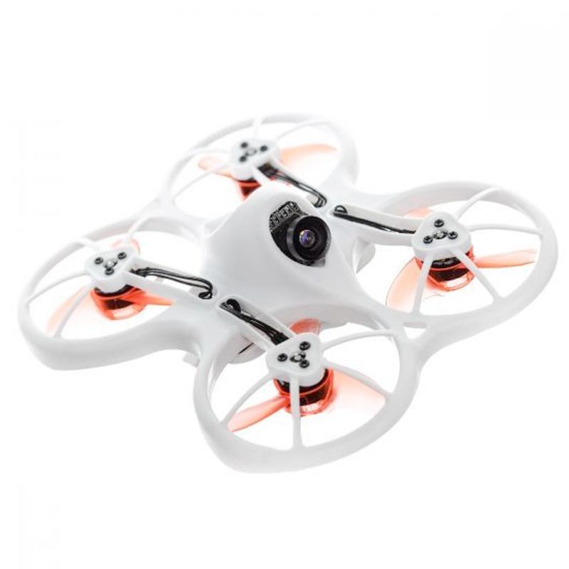 emax tinyhawk fpv drone quad