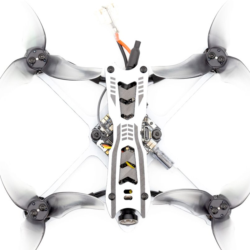 emax tinyhawk Freestyle whoop racing drone