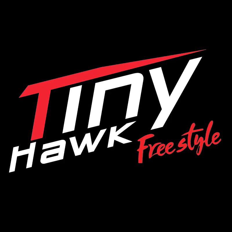 Emax Tinyhawk Freestyle