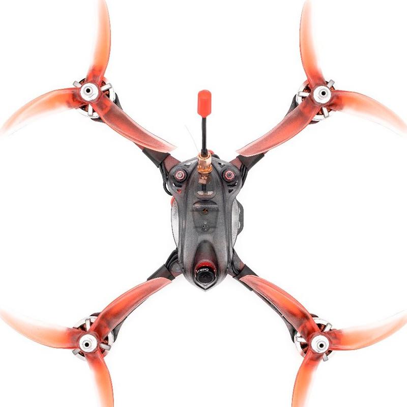 Emax Hawk5 4s Sport UK