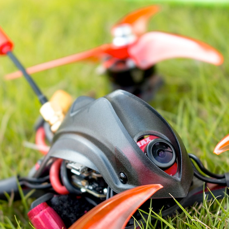 emax hawk5 4s sport UK, QuAd7 UK fpv racing drone, quadcopter SuPeR StOrE