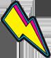 uk fpv racing drone super store!