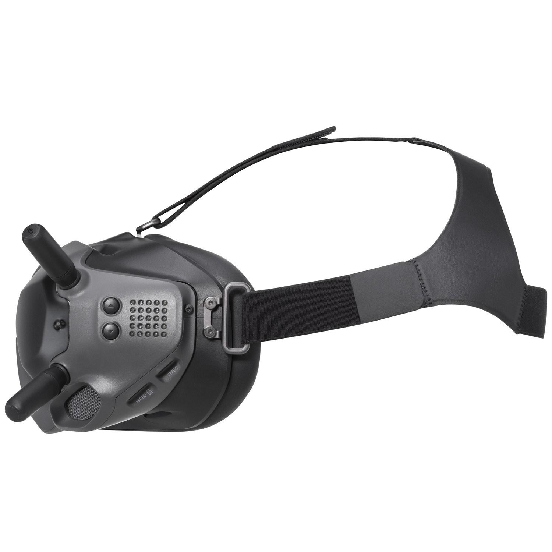 fpv goggles UK