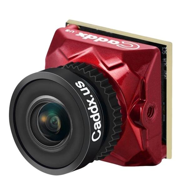 caddx ratel camera