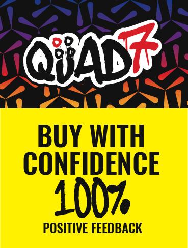 quad7 uk fpv store