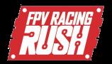 RUSH Fpv