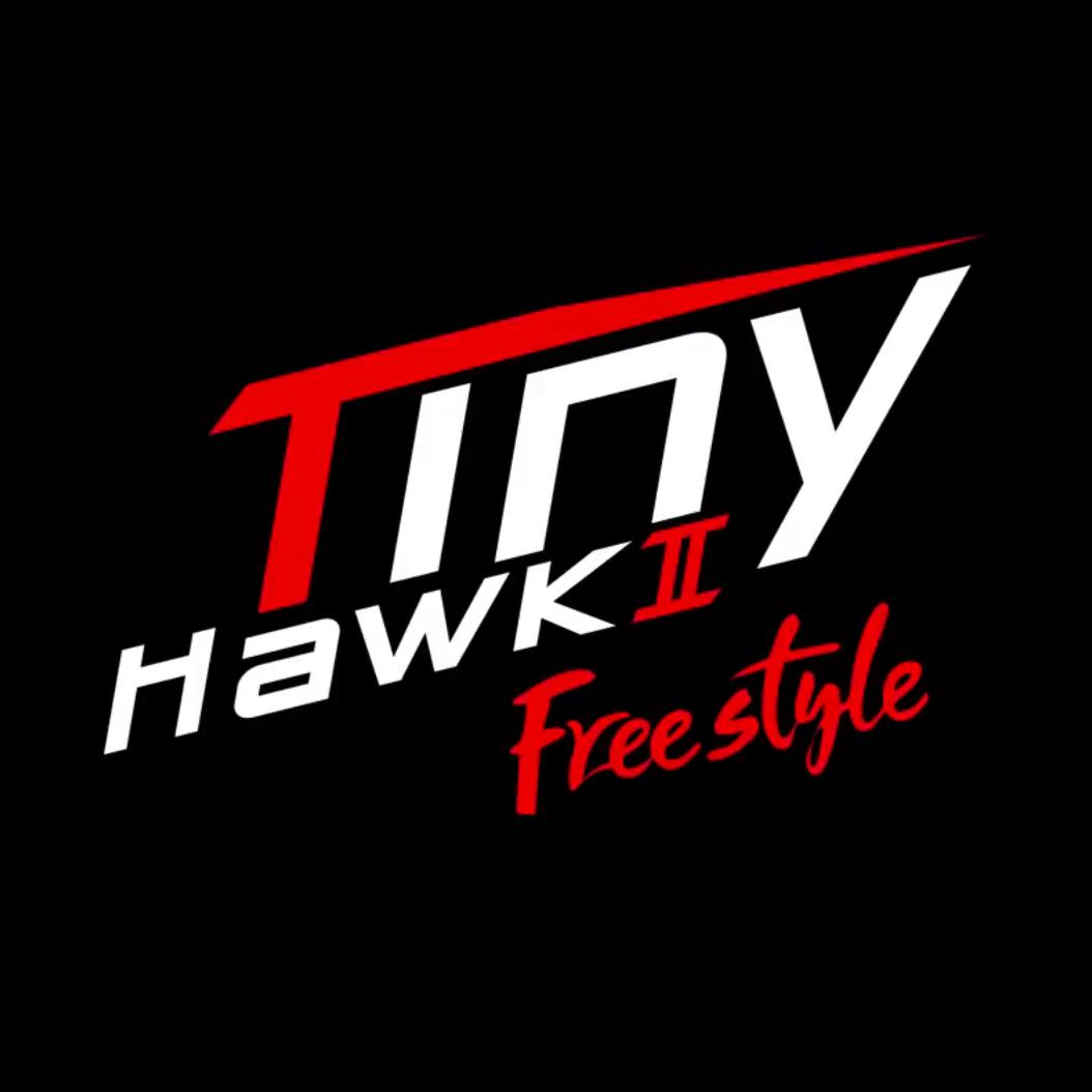 EMAX TinyHawk II Freestyle