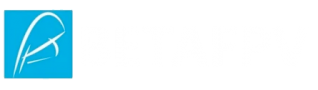 BetaFPV Lite Radio 2 Radio Transmitter