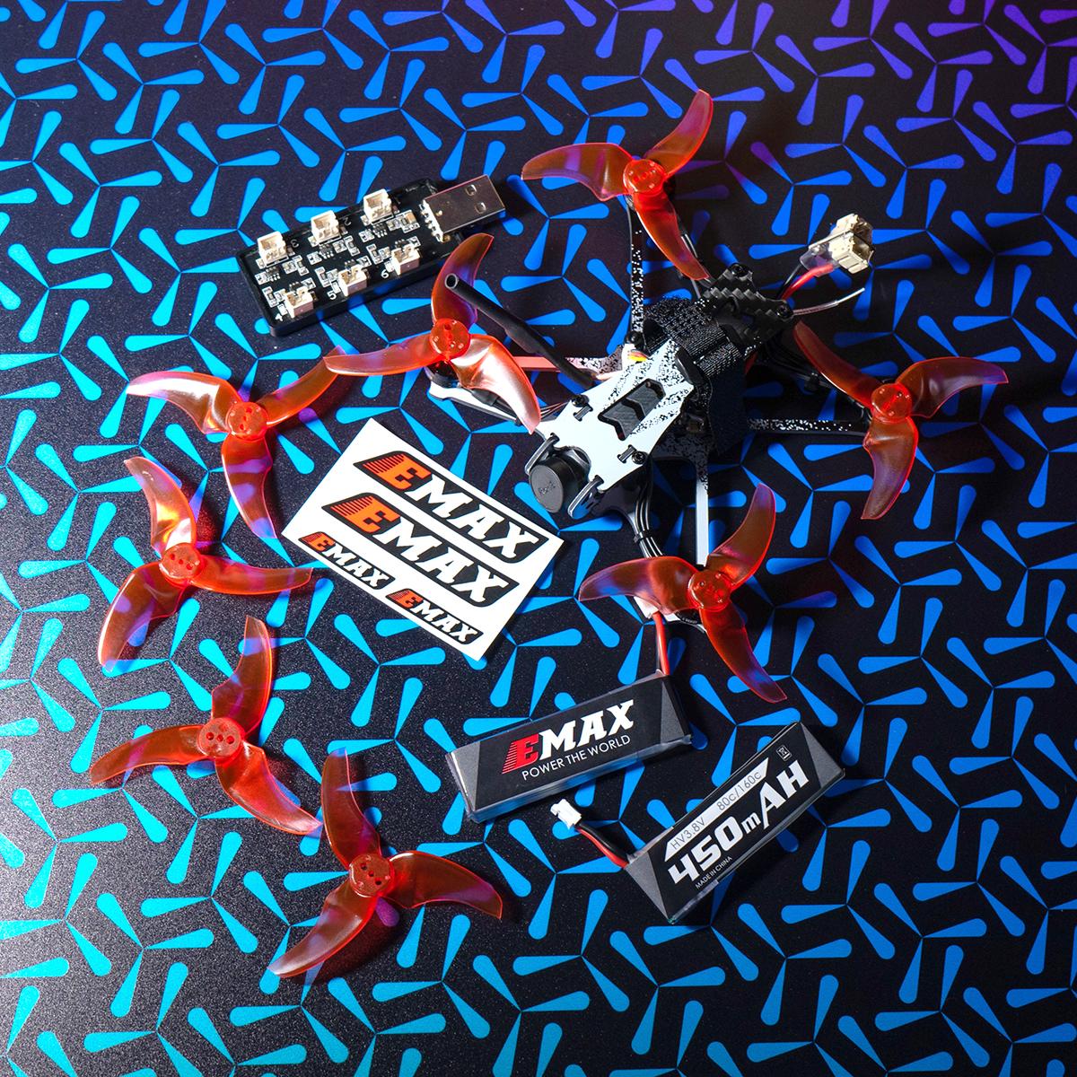 Emax Tinyhawk Freestyle II 2
