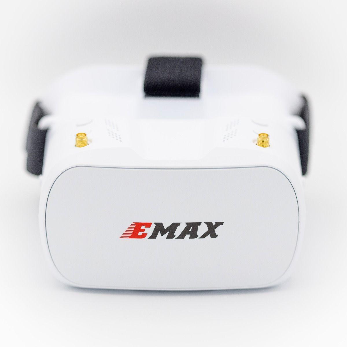 emax fpv transporter fpv goggles