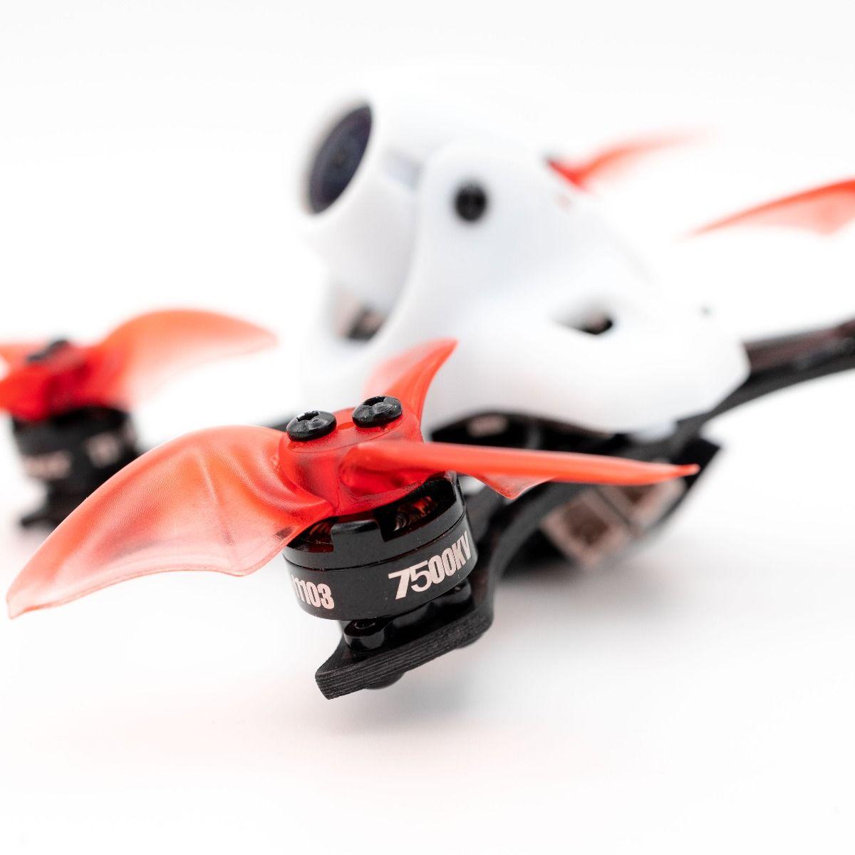 EMAX Tinyhawk II Race 2inch FPV Racing Drone
