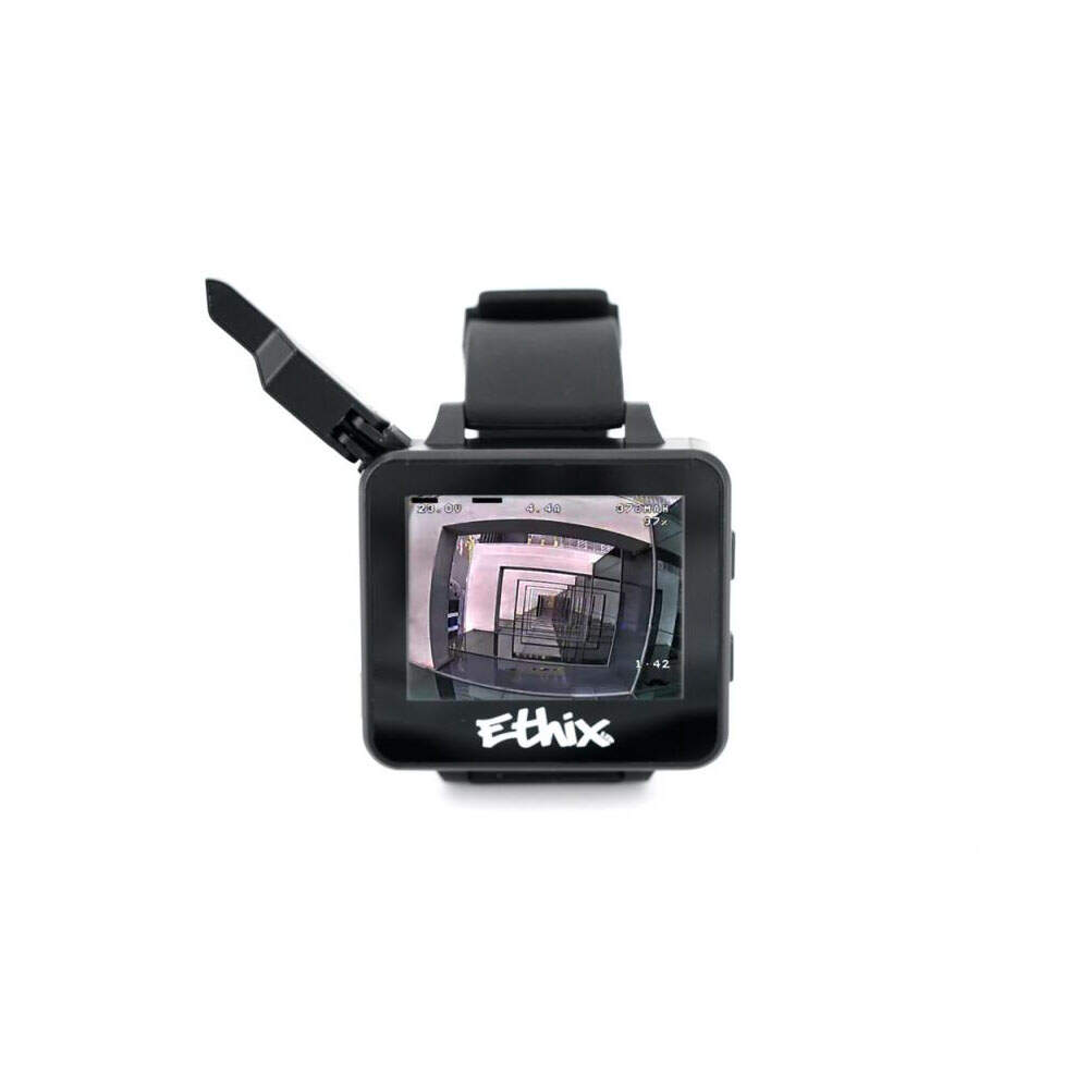 Ethix Mini FPV Screen