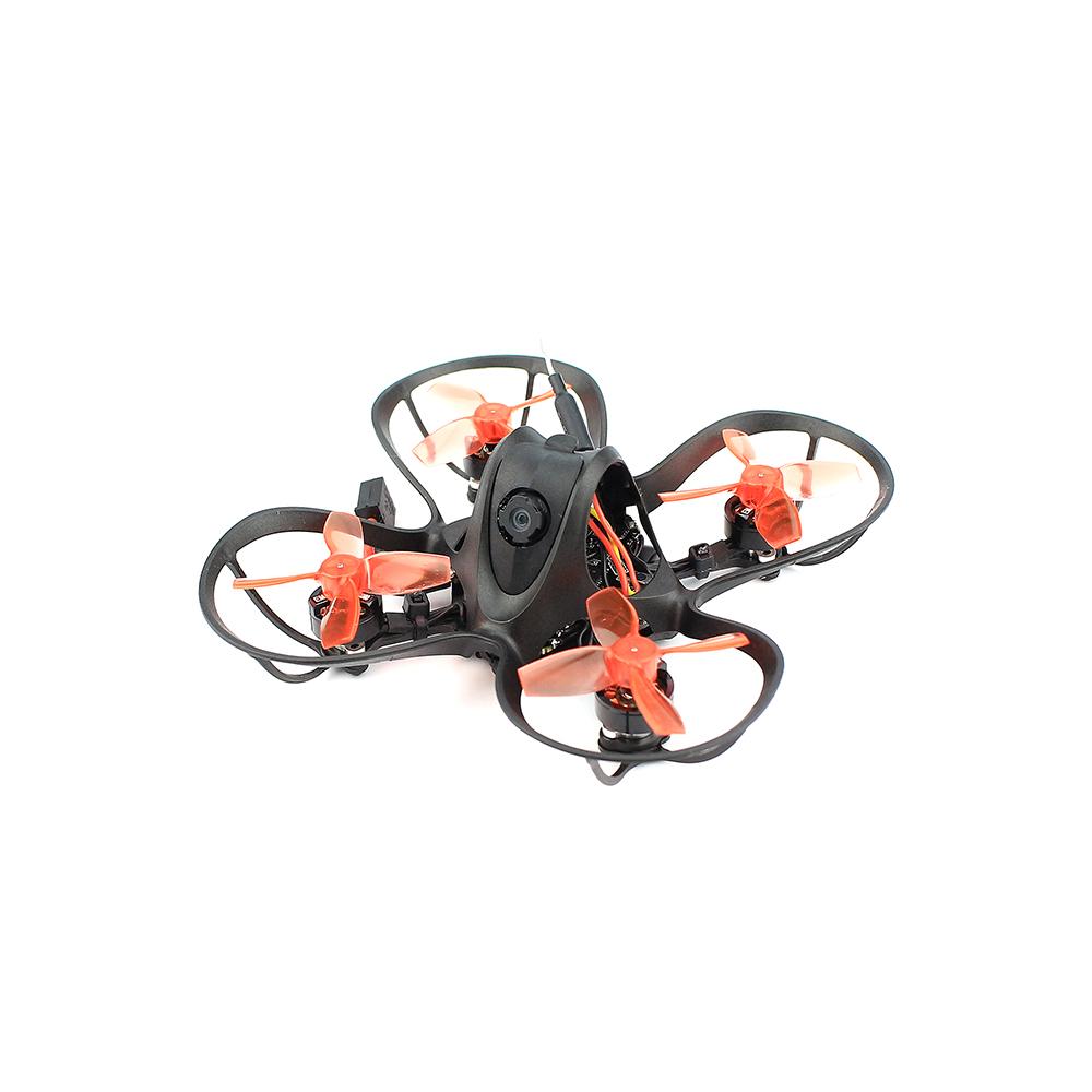 EMAX Nanohawk 65mm 1S Whoop FPV Racing Drone